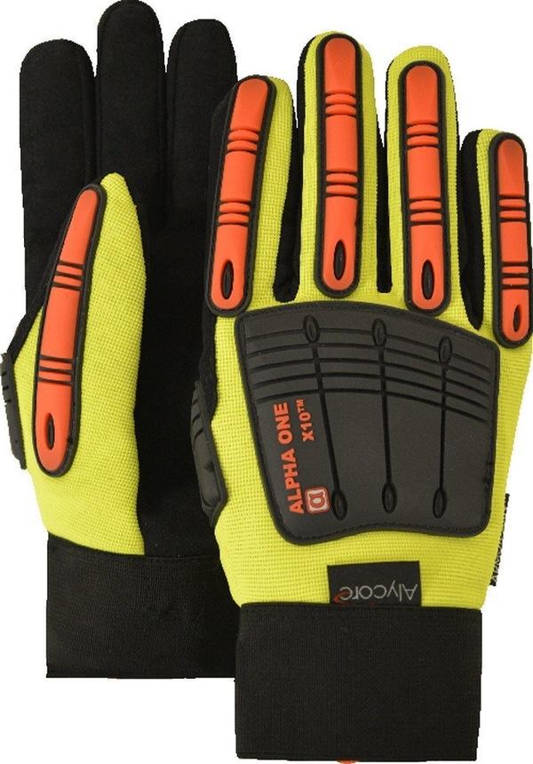 knucklehead-x10-gloves
