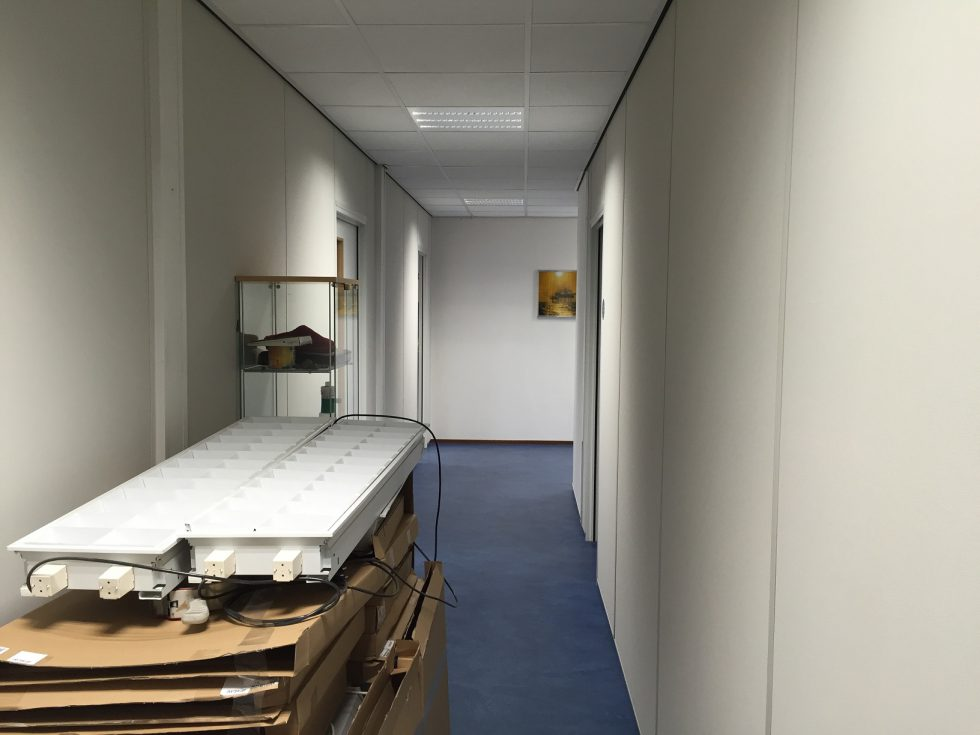 LKAB LED Office 004