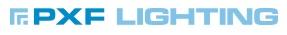 Logo Plexiform