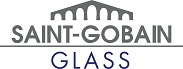 Logo SaintGobainGlass small_web