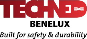 Logo-Techned-BENELUX-NEW
