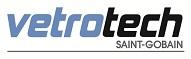Logo Vetrotech Saint Gobain small-web