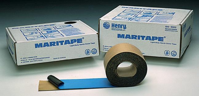 Maritape
