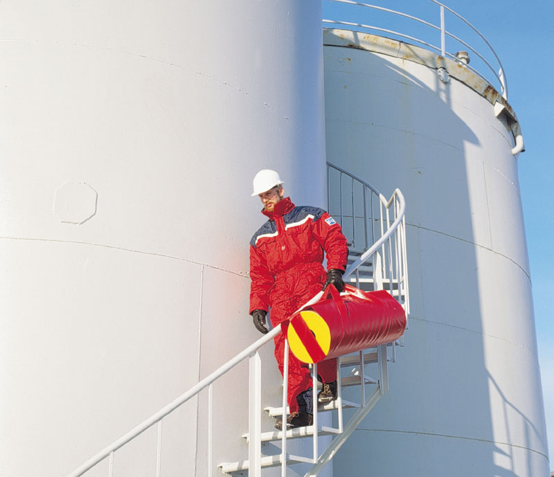 Miko Marine Oil Spill Response pack