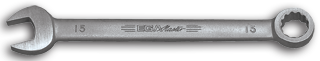 Ega Master Non-Sparking ACETYLEX combination spanner