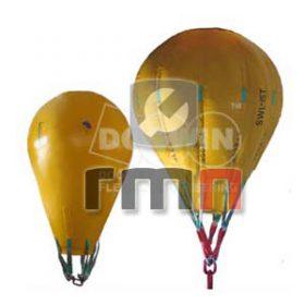 open-bottom-air-lift-bags