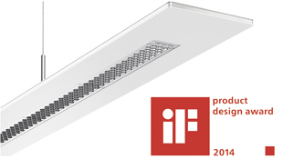 Osram Arktika-p-led-if-design-award-2014