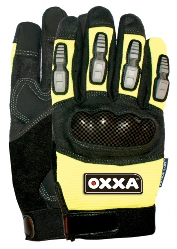 oxxa-glove-knuckle-guard