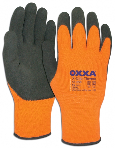 oxxa-glove-x-thermo-grip
