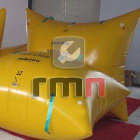 pillow-bags