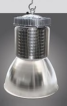 Prolumia LED High Bay 440W