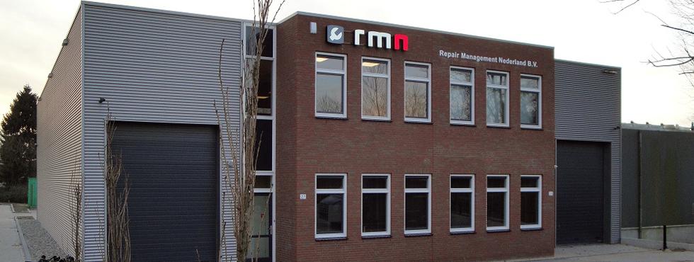 RMN-Building-cutout