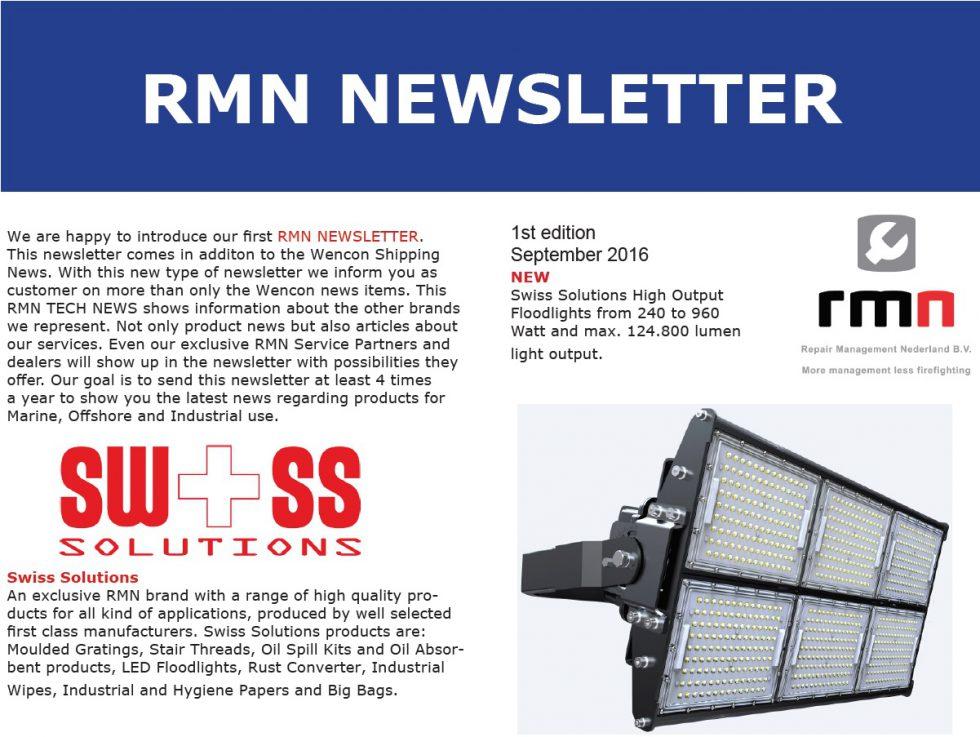 RMN TECH NEWS picture