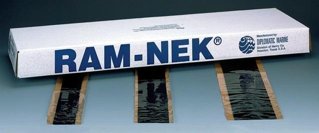 Ram-Nek