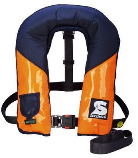 Lifejacket Secumar Golf 275 AS