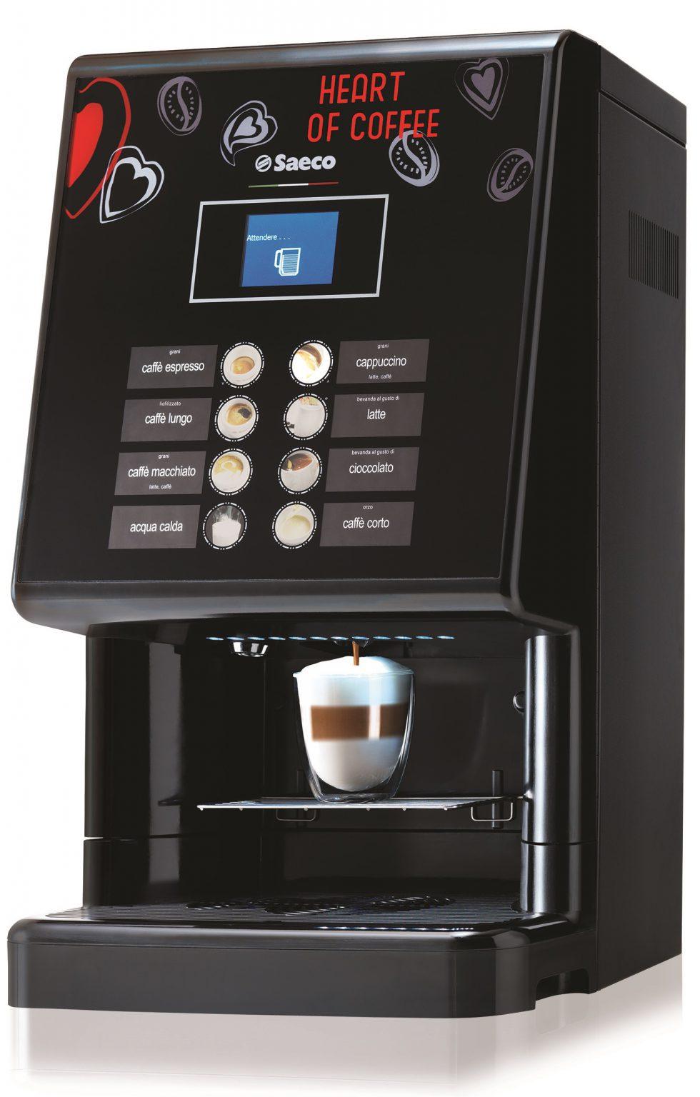 saeco-phedra-evo-cappuccino