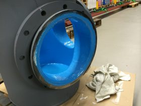 Seawater filter new 11 web