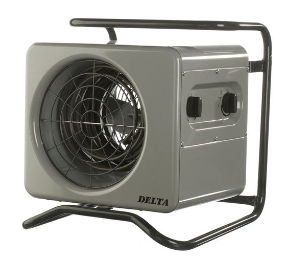 sinus-jevi-delta-heater