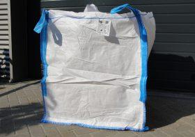 Swiss Solutions Big Bag 1500kg