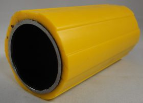 Swiss Solutions Hand Rail Tube