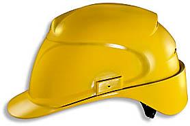 Uvex-Airwing-B-helmet